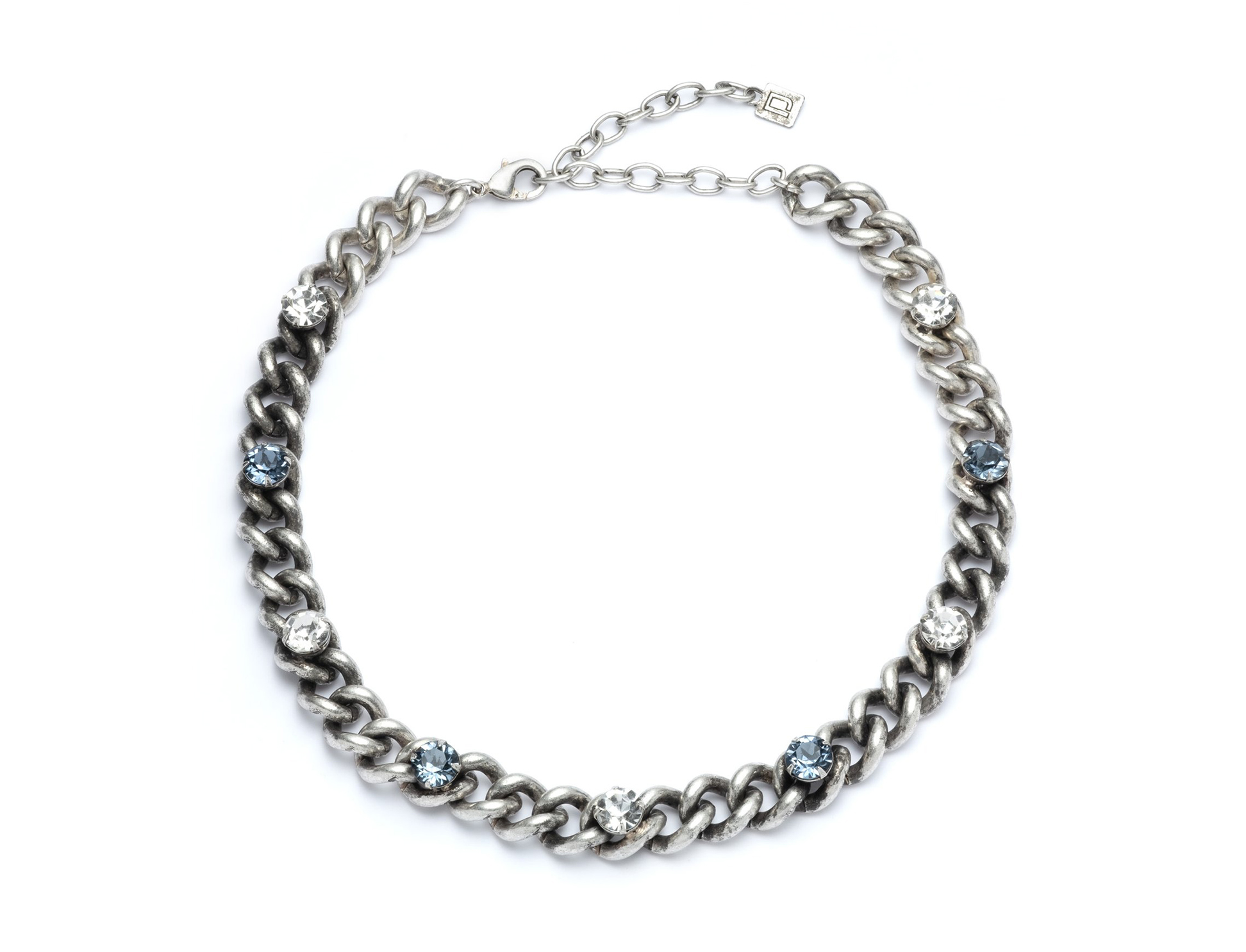 CHELLIE NECKLACE