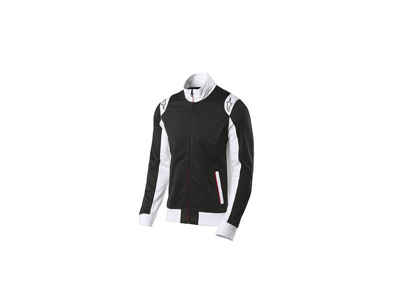 https://buyers.ge/image/catalog/AAAA_Magda/SPA-TRACK-JACKET_cover_1490597634_1.jpg?v=1