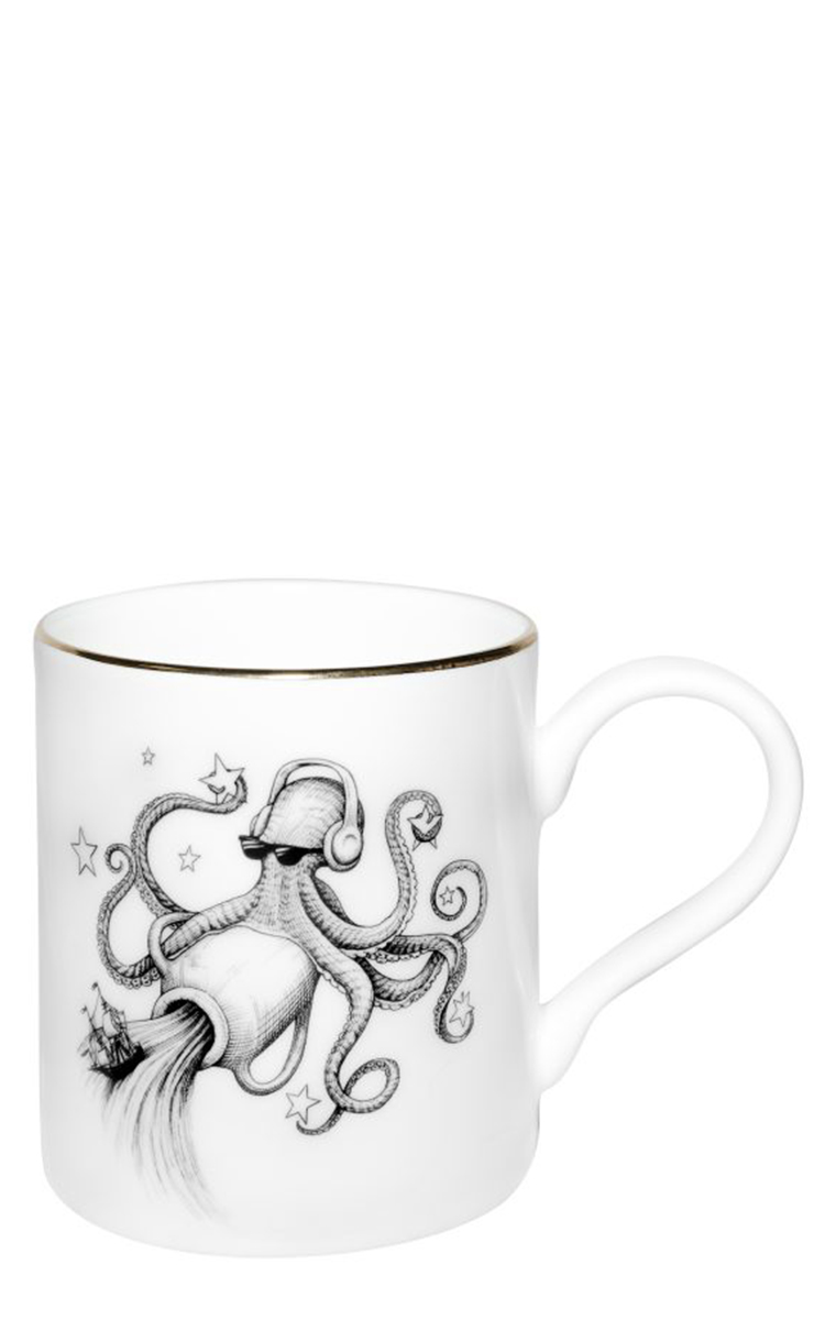 https://buyers.ge/image/catalog/AAAA_Magda/_0012_MAJESTICMUG-09004aquariuscopy_1575354858_0.jpg