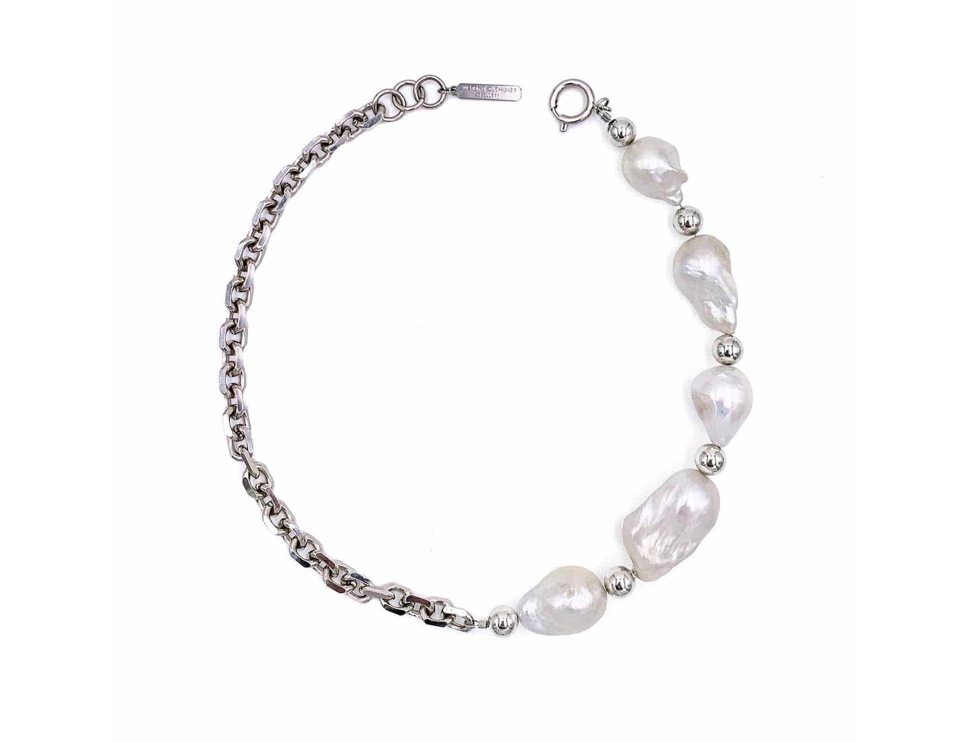 Laurie choker