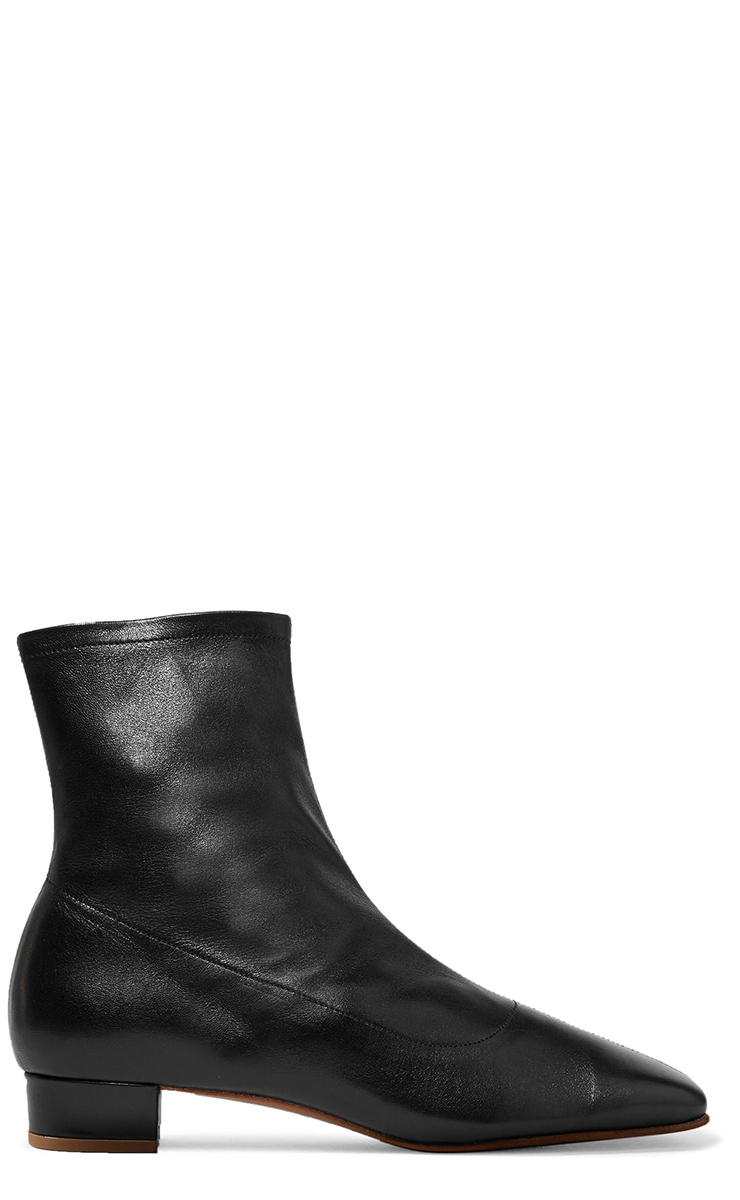 https://buyers.ge/image/catalog/AAAA_Mariami/_0001_by-far-black-Este-Leather-Ankle-Boots_1541673838_0.jpg
