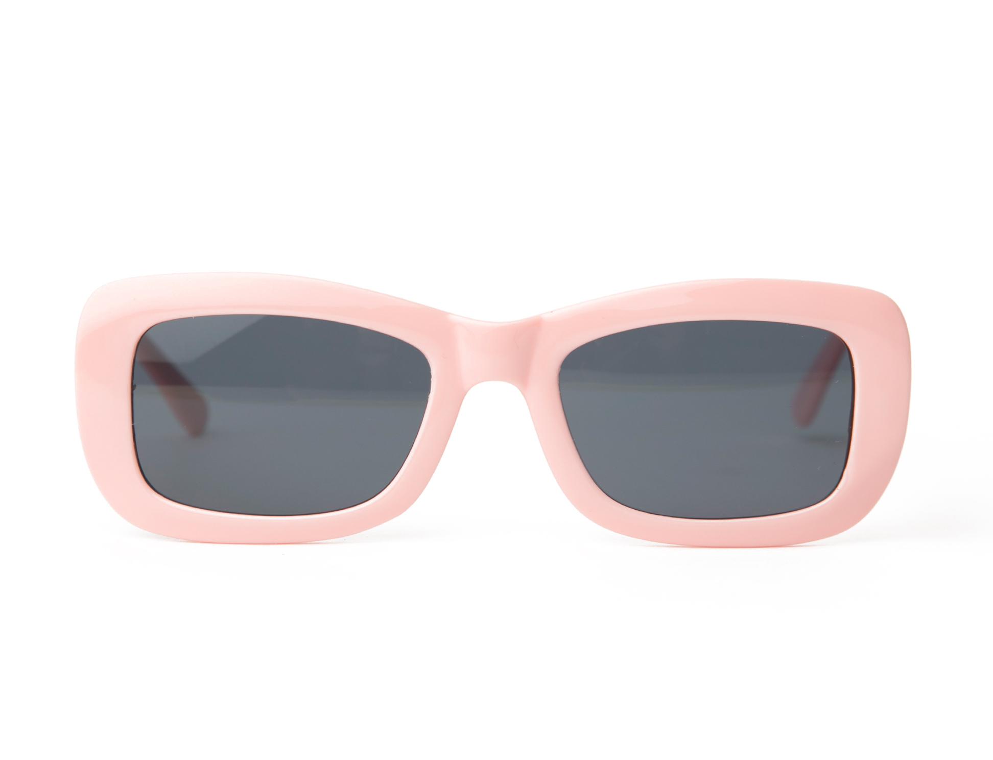 Kitten pink Sunglasses
