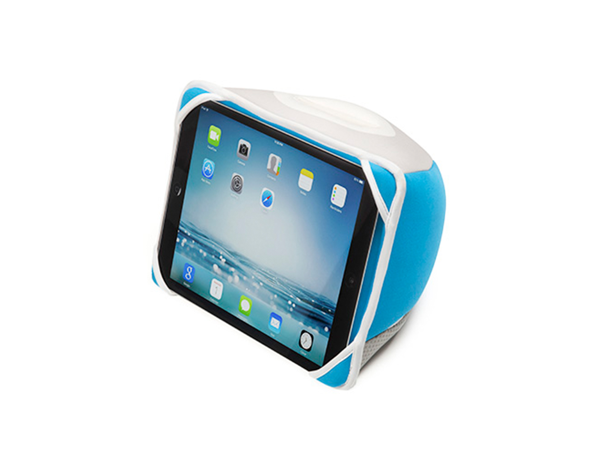 iLounge Cushion for Tablets