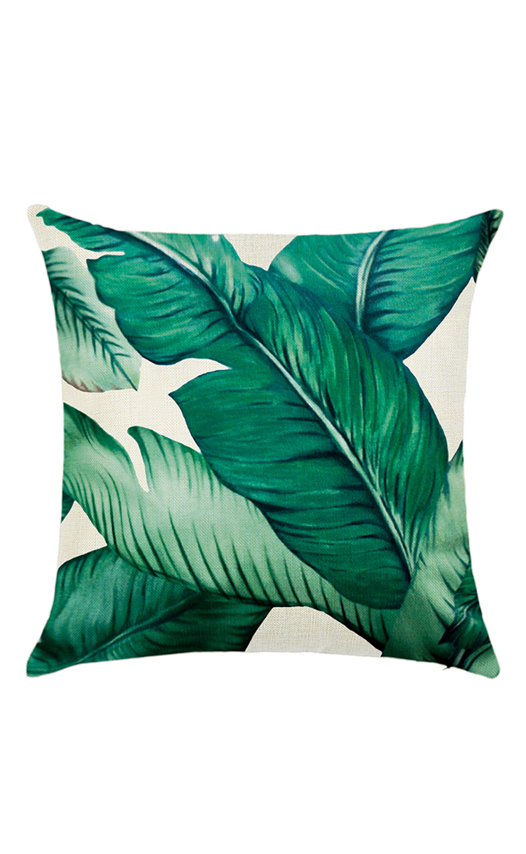 https://buyers.ge/image/catalog/AA_TIKA/_0026_pillow170322303copy_1515672363_0.jpg