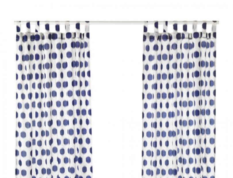 https://buyers.ge/image/catalog/A_ninutsa/sommar-curtains-pair-assorted-colors__0448038_PE597755_S4_1500461528_0.JPG?v=1